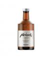 Absinth Žufánek St.Antoine 0,5l  70%