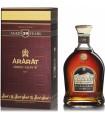 Ararat 20-ročný 0,7l  40%  v kart.