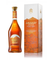 Ararat Apricot 0,7l  40% v kartóniku
