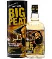 Big Peat Douglas Islay Blended 0,7l  46% v tube
