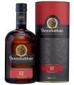 Bunnahabhain Single Malt 12-ročná 0,7l  46,3%