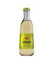 Chito Ginger 0,25l sklo