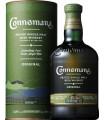 Connemara Single Malt Irish Peated 0,7l  40%