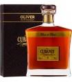 Cubaney 25-rocny Centenario 0,7l  41%