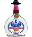 Drienkovica Goral 0,7l  45%