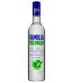 Familia Premium Lime 0,7l  38%
