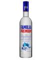 Familia Premium vodka 1l  38%
