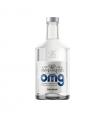 Gin Žufánek OMG ( Oh My Gin ) 0,5l  45%
