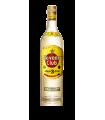 Havana Anejo 3-rocna 0,7l  40%