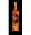 Havana Anejo Especial Gold 0,7l  40%