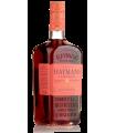 Haymans Sloe Gin 0,7  26%