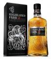 Highland Park Single Malt 12-ročný 0,7l  40%