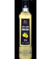 Tatranská hruška 52% 0,7l