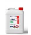 KillVir 80% 5l ( dezinfekcia plôch a rúk )