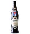 Legendario Elixir de Cuba 0,7l 34%