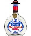 Malinovica Goral 0,7l  42%