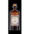 Monkey 47 Dry Gin 0,5l  47%
