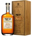 Mount Gay XO The Peat Smoke Expression 0,7l  57%