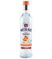 Nicolaus Extra jemná Peach vodka 0,7l 38%