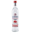 Nicolaus Extra jemná Pomegranate vodka 0,7l  38%