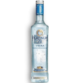 Platinum 78 vodka 0,7l  40%