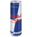 Red Bull     0,355l plechovka