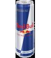 Red Bull     0,473l plechovka
