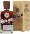 Relicario Ron Dominicano 0,7l  40%