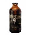 Royal Crown Cola Classic 0,25l