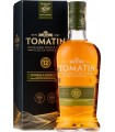 Tomatin Single Malt 12-ročný 0,7l  43%