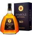 SYMBOLE National Brandy XO 0,7l 40%