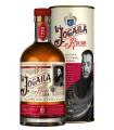 Jogaila rum 0,7l  38% v tube