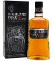 Highland Park Single Malt 18-ročný 0,7l  43%