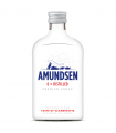 Amundsen vodka 0,2l  37,5%