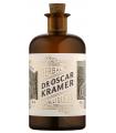 Dr. Kramer bylinný likér 0,5l  36%