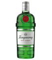 Tanqueray gin 0,7l  43,1%