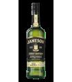 Jameson Stout edition 0,7l  40%