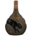 Meukow Xpresso liqueur 0,7l  20%