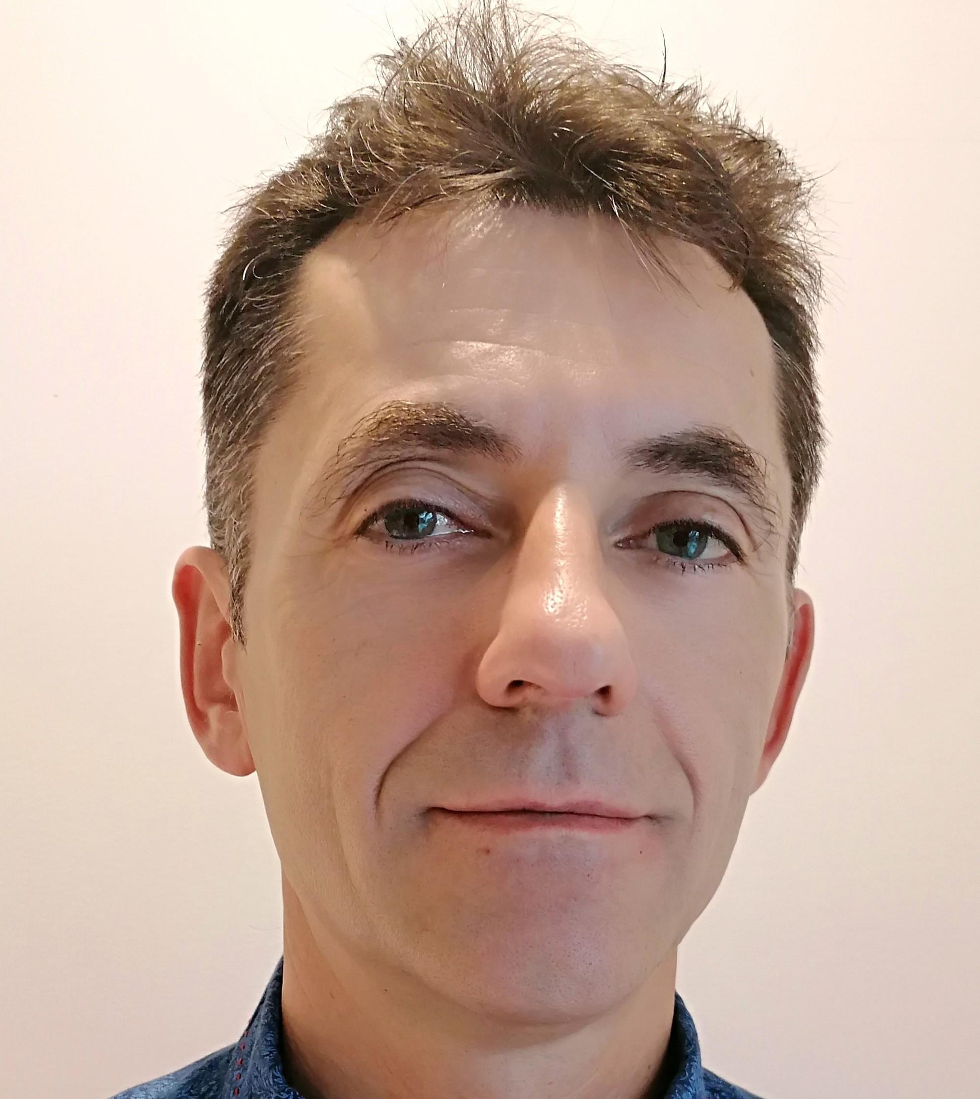 Karol Štrbka