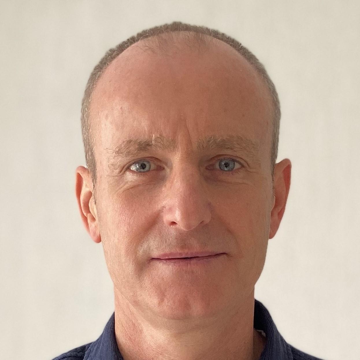 Miroslav Šimko